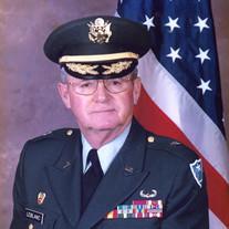 Gary E. LeBlanc