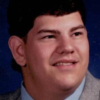James M. Lipscomb, Jr.