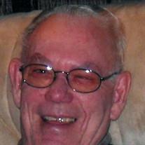 Mr.  Glenn M. Henegar