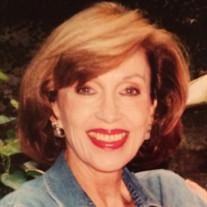 Peggy Hatfield Stone