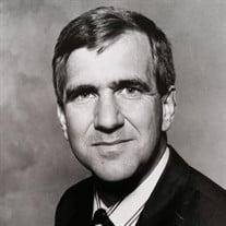 Ernest Gilbert Daniels