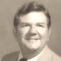 Robert Charles Hill