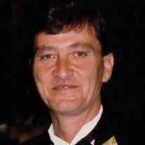 Frank Xavier Boehmann