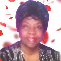 Mrs. Lela  Fontenot