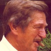 Mr. Byron M. Duncan