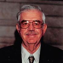 Forrest  E.  Davis