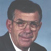 Mr. J. W. Campbell