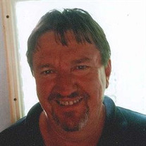 Craig Barker