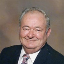 Richard T. Whiteside