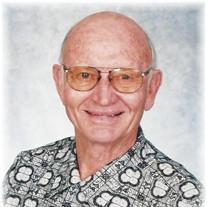 Lawrence Dirks