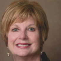 Mrs. Nancy Diane  Bunch