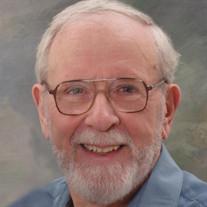 Mr. John G. Hines