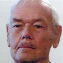 Karl O.  Shoffstall, Sr