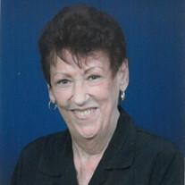 Mrs. Jessie R. Hanson