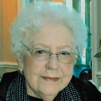 Mary E. Santillo