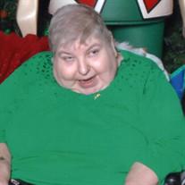 Susan Barbier