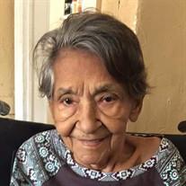 Maria Josefina  Colon