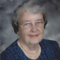 Virginia  P.  Combs