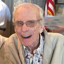 Stewart  Dalzell , III