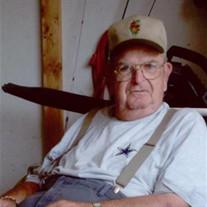 Vernon P.  Coats