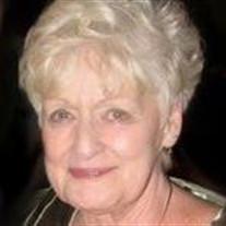 Karen D. Sizemore