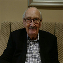 Robert Maxwell Matthews