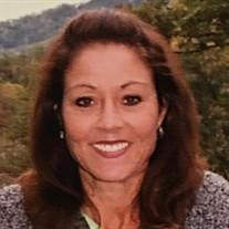 Julie Anne Smith