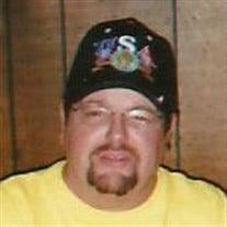 Dennis  Allen  Featherston