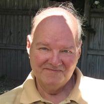Patrick John  Mastronardi, Sr