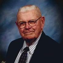 Howard  N. Cook