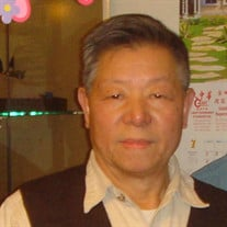 Jia   Lin Luo