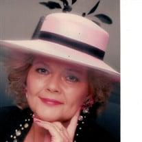 Helen Hufford McCord