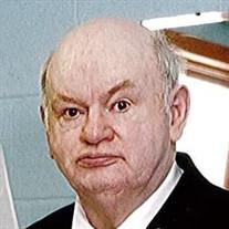 Kenneth Lee Dawson, Jr.