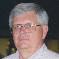 Daniel James Jezowski