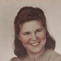 Louise  Marie  Skay