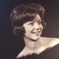 Paula Jean Roush-Gray
