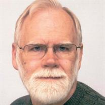 Robert Russell Nock