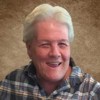 Mr. David Dean Hilsman