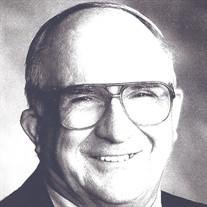 Paul E. Fox