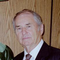 Jesse L. Hoskins