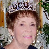 Patsy Lou Smith