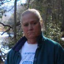 Shirley Turbyfill