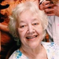 Dolores A. (Kaszynski) Hainzinger