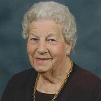 Phyllis Riesberg