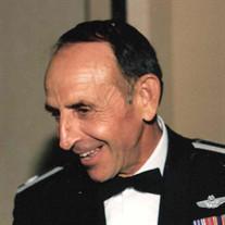 John Robert  Roder