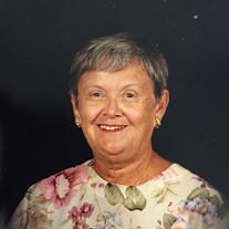 Lorraine J Kolb