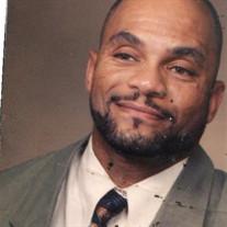 Monroe Crews Obituary - Visitation & Funeral Information