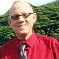 Michael Q. Nave