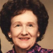 Lois  Andrew  Bushman