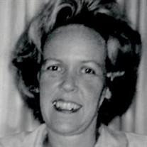 Jennie D. Keeling Mansfield